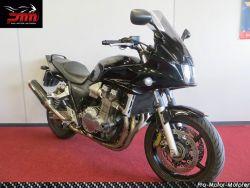 HONDA - CB 1300 S ABS