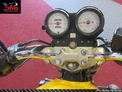 HONDA - CB 600 F HORNET