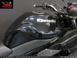 KAWASAKI - ER 6 F