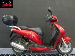 HONDA - PES 150