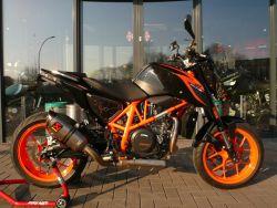 690 DUKE R ABS