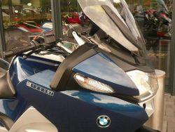 BMW - R 1200 RT