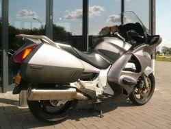 HONDA - ST 1300 PAN EUROPEAN