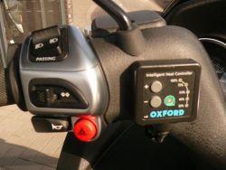 PIAGGIO - MP3 LT 500