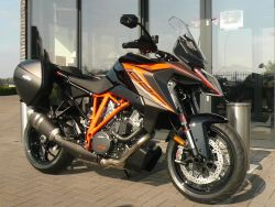 1290 SUPERDUKE GT ABS