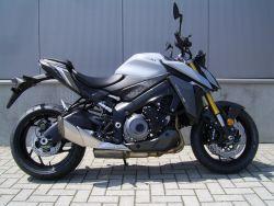 GSX-S1000A