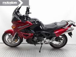 HONDA - XL 1000 V VARADERO