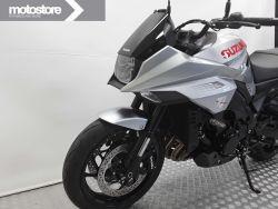 SUZUKI - GSX-S 1000 S KATANA