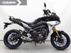 TRACER 900 GT ABS - YAMAHA