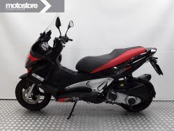 APRILIA - SR 300 MAX