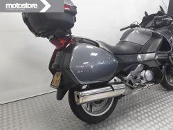 HONDA - NT 700 V DEAUVILLE ABS