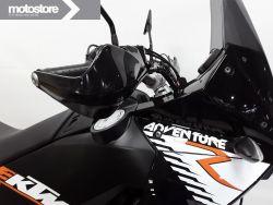 KTM - 990 LC8 ADVENTURE