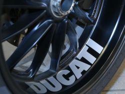 DUCATI - Diavel 1260