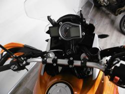 KTM - 1190 ADVENTURE ABS