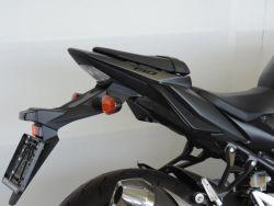 SUZUKI - GSR 750 ABS