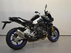 YAMAHA - MT-10 SP ABS