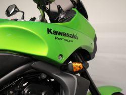 KAWASAKI - KLE 650 VERSYS ABS