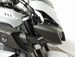 YAMAHA - MT-10 ABS