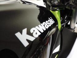 KAWASAKI - Z 125
