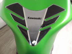 KAWASAKI - Z 650 ABS