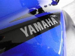 YAMAHA - MT-07 ABS