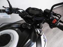 SUZUKI - GSX-S 750 ABS