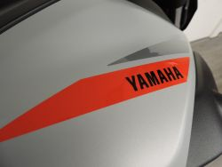 YAMAHA - MT-07 35KW