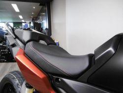 YAMAHA - TRACER 900 GT