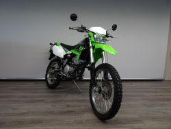 KLX 250