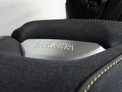 YAMAHA - X MAX 400 TECHMAX