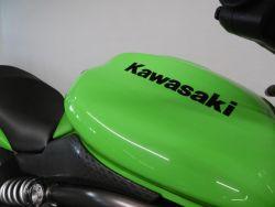KAWASAKI - ER-6F ABS
