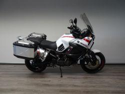 XT 1200 Z SUPER TENERE ABS WOR - YAMAHA