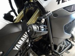 YAMAHA - XT 1200 Z SUPER TENERE ABS WOR