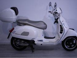 GTS 300 SUPER