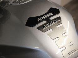 YAMAHA - FJR 1300 ABS EXPLORER