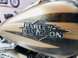 HARLEY-DAVIDSON - FLSTSE3 CONVERTIBLE