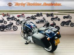 HARLEY-DAVIDSON - FLFBS Fat Boy 114 ANN 115 Th A