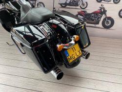 HARLEY-DAVIDSON - FLHXS Street Glide Special