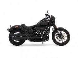 FXLRS Low Rider S