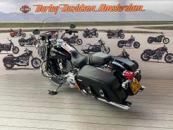 HARLEY-DAVIDSON - FLHRC Road King Classic