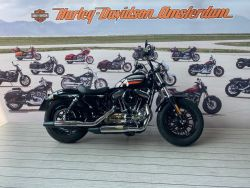 XL1200XS Forty-Eight Special