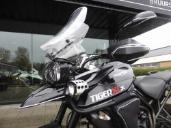 TRIUMPH - Tiger 800 XCX ABS