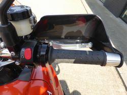 TRIUMPH - TIGER 1050 Mooie Tiger 1050