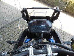 TRIUMPH - Tiger 850 Sport NEW Tiger 850