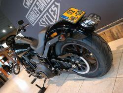 HARLEY-DAVIDSON - FXLR Low Rider S