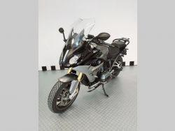 BMW - R1200RS