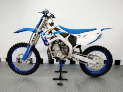 MX 300