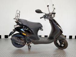 ZIP Brom Scooter