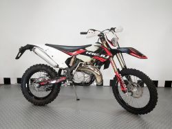 MR300 Enduro