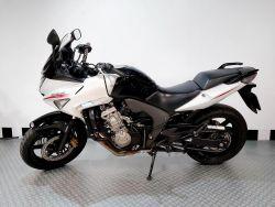 CBF 600 S ABS